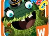 The Letter Monster for iOSReview