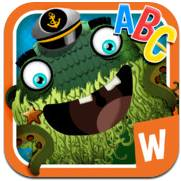 letter_monster_icon