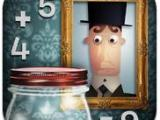 Mystery Math Town for iPadReview