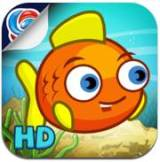 Sea Tale HD for iOS Review – A Fun, Physics-based Puzzler For All Ages