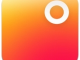 Solar: Weather for iOSReview