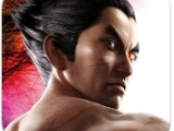 Tekken Card Tournament Available Now as Free-to-Play Cross-platform CardGame
