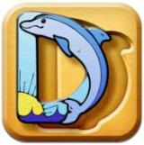Tizzy Animal Alphabet Puzzles for iOS Review