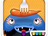 Toca Kitchen Monsters for iOS Review