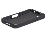 Case-mate Olo Tough Case for BlackBerry Z10 Review