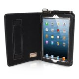 Snugg Leather Case for iPad Mini Review