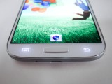 How Well Does a Samsung Galaxy S4 Function as a Point-and-ShootCamera?