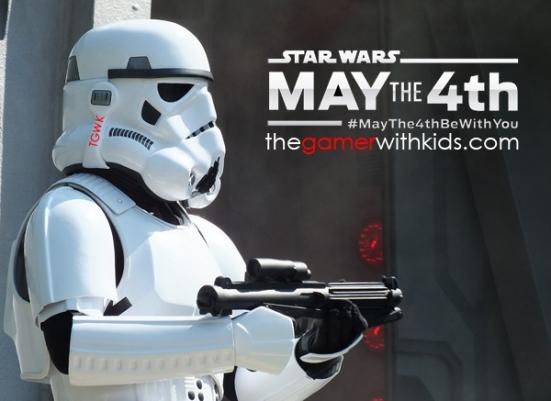 May4th_tgwk