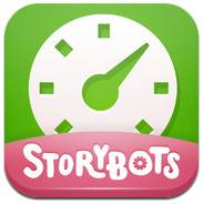share_timer_icon