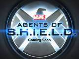 Marvel's Agents of S.H.I.E.L.D. Promo [Video]