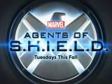 New Marvel's Agents of S.H.I.E.L.D. Official Trailer