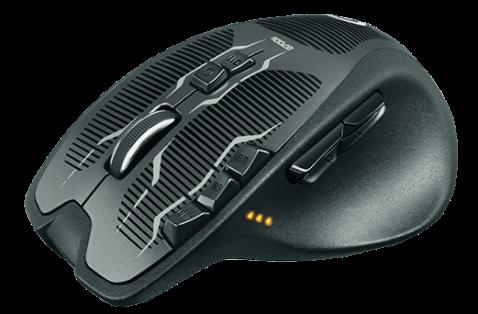 g700s-01