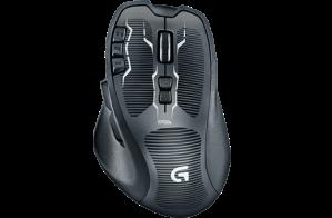 g700s-02
