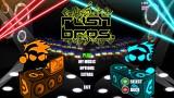 Rush Bros [PCReview]