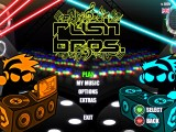 Rush Bros [PC Review]