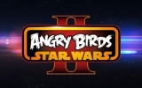 Angry Birds Star Wars II featuring TELEPODS coming September 19 [Video]