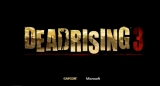 Dead Rising 3 – Zombie Apocalypse Evolved [Video]