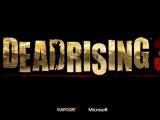 Dead Rising 3 – Zombie Apocalypse Evolved[Video]