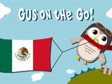 Gus on the Go: Spanish [Android Review]