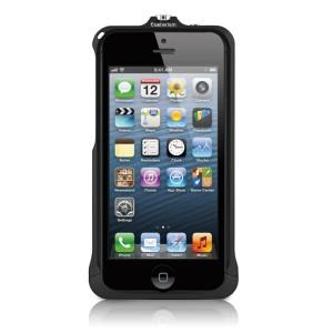 magento-iphone5-emnbrace5-front-opus-noir