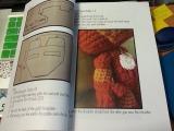 Kickstarter Spotlight: The GJB Guide to CrochetedDolls