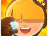 Tiny Thief Sneaks Its Way Into Your Heart [iOSReview]
