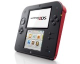 Nintendo Announces the 2DS – A 3DS That Neither Folds Nor Plays Games in3D