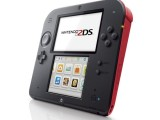 Nintendo Announces the 2DS – A 3DS That Neither Folds Nor Plays Games in 3D