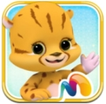 chatter_zoo_icon