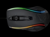 ROCCAT Kone XTD Gaming Mouse [Review]