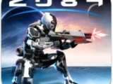 Game of the Week – Rivals at War: 2084[Video]