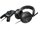 ROCCAT™ Unveils Kave XTD 5.1 Digital GamingHeadset