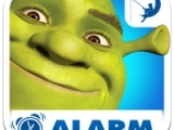 Shrek Alarm – Wake Up With Your Favorite Ogre [iOS Review]