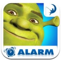 shrek_alarm_icon