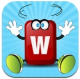 WordStop – The Anti Word Game [iOS Review]
