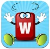 WordStop – The Anti Word Game [iOSReview]