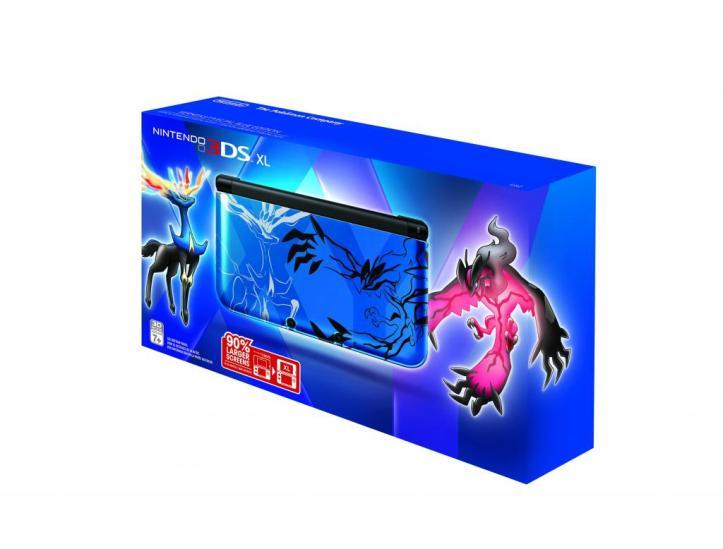 3DSXL_Pokemonblue_box_zps5646fbaa