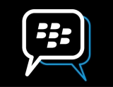 BBM Available for Android on September 21 and iPhone on September 22