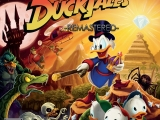 Disc Version of Duck Tales: Remastered Will Hit Stores, November 12th