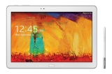 Samsung Galaxy Note 10.1 – 2014 Edition Available in the U.S. Oct. 10