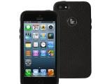 JisonCase Elegant Slim Fit Case for iPhone 5/5S(Review)