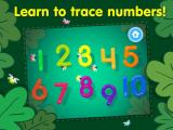 Kids Academy – 123 Tracing Nearing 100,000 Downloads Worldwide