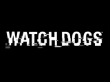 New Watch_Dogs Character Trailer(Video)