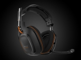 ASTRO Gaming Announces Special Edition Battlefield 4 Edition A50 Wireless Gaming Headset for Xbox 360