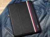 Labato Smart Cover Book Folio Case for Apple iPad Mini(Review)