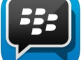 BBM – BlackBerry's Messaging App Finally Arrives (iOS App Review)
