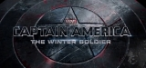 Official Marvel Trailer for Captain America: The Winter Soldier(Video)