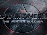 Official Marvel Trailer for Captain America: The Winter Soldier (Video)