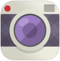 designmess_icon