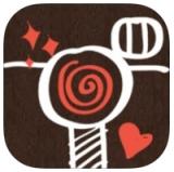 Doodly – Create Fun Photos by Adding Doodles (iOS AppReview)